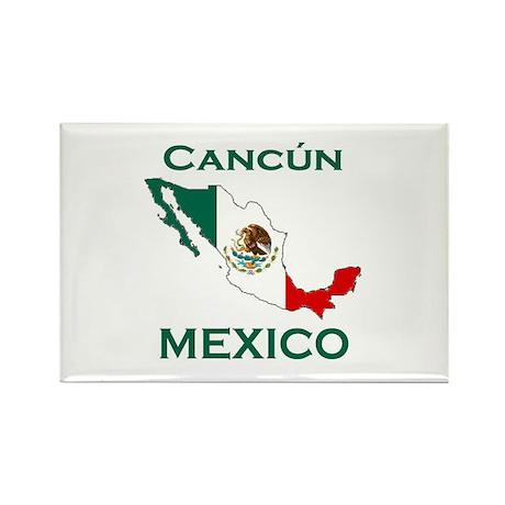 Homework help cancun mexico