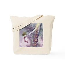 m1650201 Tote Bag