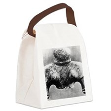 s9200145 Canvas Lunch Bag