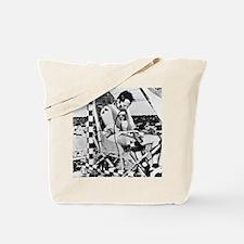 t6120183 Tote Bag