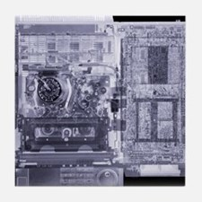 t5000229 Tile Coaster