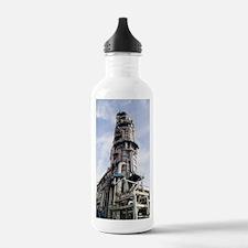 t1100519 Water Bottle