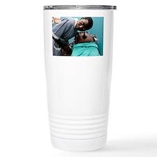 m8100388 Travel Mug