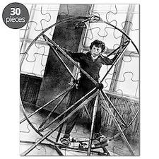 s6250062 Puzzle
