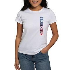 Liechtenstein Tee