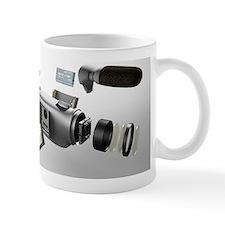 t5000241 Mug