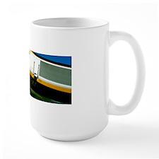 t6500110 Mug