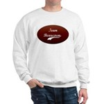 Team Beauceron Sweatshirt
