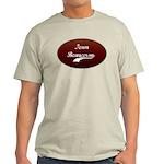 Team Beauceron Light T-Shirt