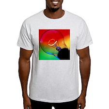 t1940445 T-Shirt