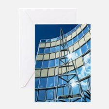 t1520466 Greeting Card