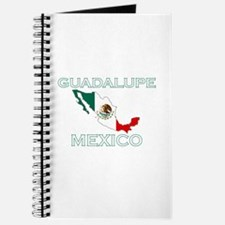 Guadalupe, Mexico Journal
