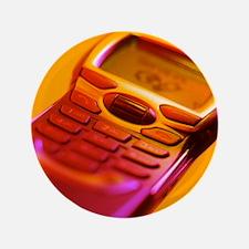 "WAP mobile telephone 3.5"" Button"