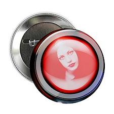 "Virtual human 2.25"" Button"