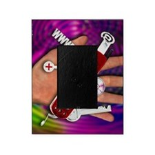 WAP mobile telephone Picture Frame