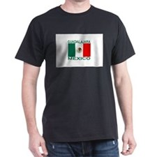 Guadalajara, Mexico T-Shirt