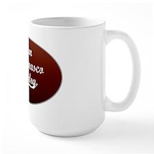 Team Bergamasco Mug