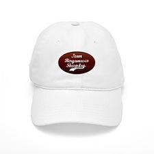 Team Bergamasco Baseball Cap