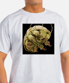 Water bear, SEM T-Shirt