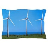 Windmill Pillow Cases