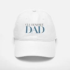 GlutenFree DAD Baseball Baseball Cap