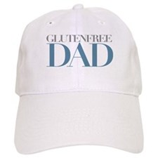 GlutenFree DAD Baseball Cap