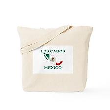Los Cabos, Mexico Tote Bag