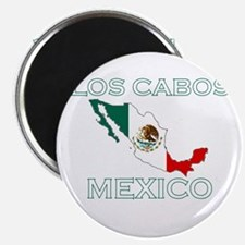 Los Cabos, Mexico Magnet