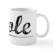 Doole, Vintage Mug