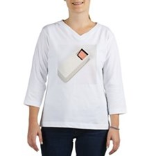 Dental device Women's Long Sleeve Shirt (3/4 Sleeve)