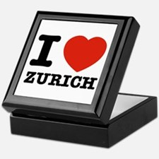 Zurich decor decorative accessories for the home for Home decor zurich