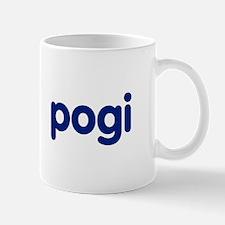 Pinoy America Mug