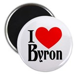 I Love Byron 2.25