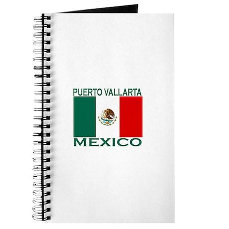 Puerto Vallarta, Mexico Journal