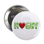 The Rugby Rush Button