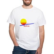 Kelvin Shirt