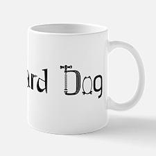 Junkyard Dog Mug