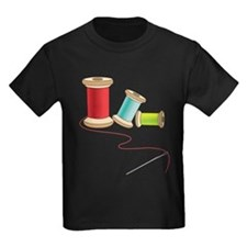 Thread and Needle T-Shirt