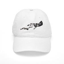 23659455 Baseball Cap