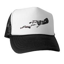 23659455 Trucker Hat
