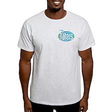 "Light Taters ""Family Affair"" T-Shirt"
