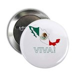 Viva! Mexico Button