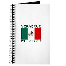 Veracruz, Mexico Journal