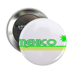 Mexico Green Palm 2.25