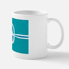 In vitro fertilization Mug