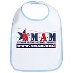 NMAM Bib