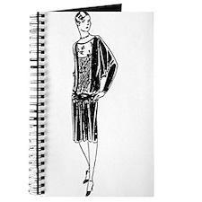 20's girl Journal