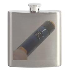 Insulin pen Flask