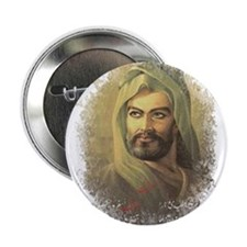 "Cute Ahlul bayt 2.25"" Button (10 pack)"