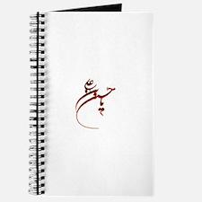 Muhammed Journal